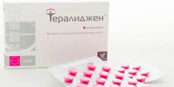 Фитомуцил: инструкция по применению, аналоги и отзывы, цены в аптеках россии
