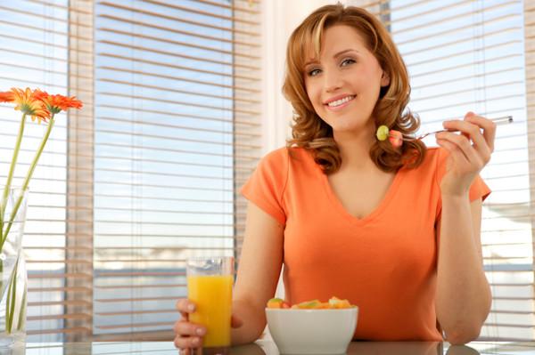 Чайная диета для похудения: меню и отзывы