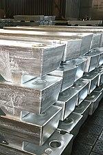 2.2.4. химические свойства переходных металлов (меди, цинка, хрома, железа).