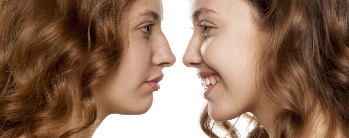 Коррекция формы и функции носа (риносептопластика) - что это такое?  определение термина