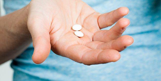 «армадин»: инструкция к препарату (уколы)