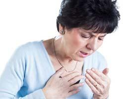 Болезнь пневмония – чем она опасна
