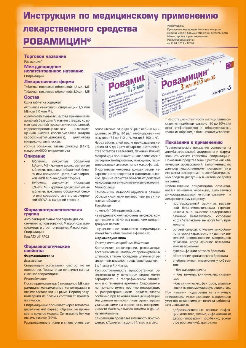 Стандарты лечения пневмонии у детей: клинические рекомендации в педиатрии