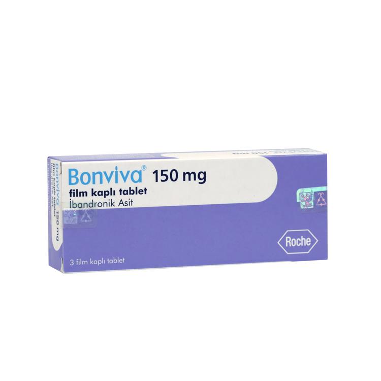 Бонвива