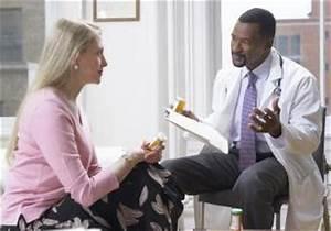 Одышка при сердечной недостаточности, лечение которой осложняется основным заболеванием