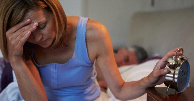 Что такое никтурия у женщин: причины, симптомы, лечение препаратами и народными средствами