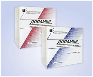 Декстрометорфан – инструкция по применению, состав, показания, аналоги и отзывы