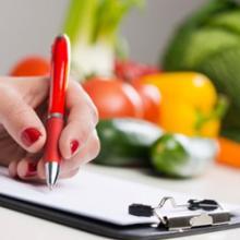Лечебная диета при синдроме раздражённого кишечника с рецептами и отзывами + видео