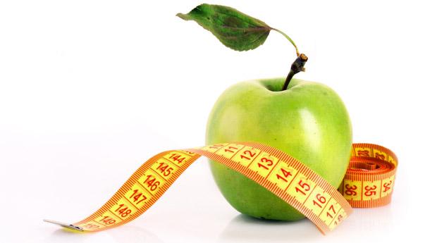 Немецкая диета (7 недель) - потеря веса до 18 кг. отзывы