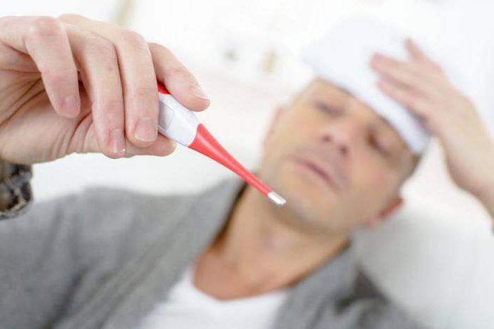 Димедрол в ампулах уколы инструкция по применению
