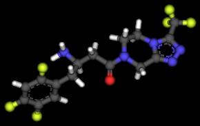 Аналоги таблеток янувия