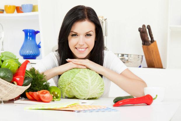Эффективная капустная диета для похудения на 7 и 10 дней: отзывы похудевших и результаты с фото до и после