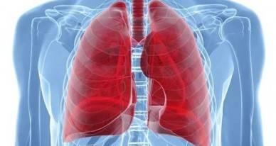 Признаки и симптомы туберкулеза легких: как понять, что ты болен?
