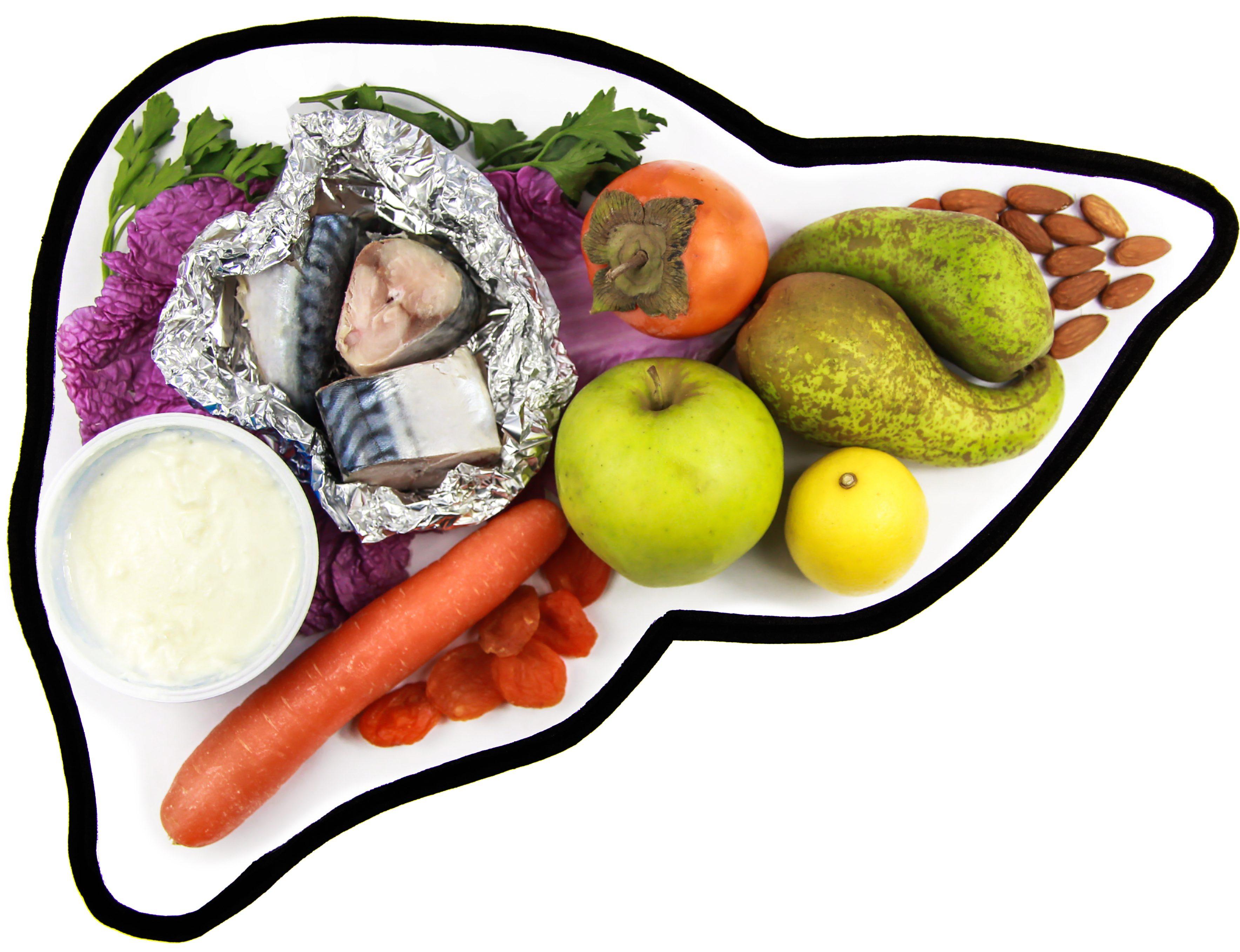 Диета Польза Печень. Печеночная диета при заболеваниях печени