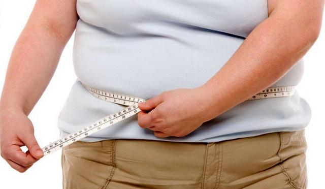 Нескучная и эффективная диета «7 лепестков»: меню на каждый день с отзывами и результатами
