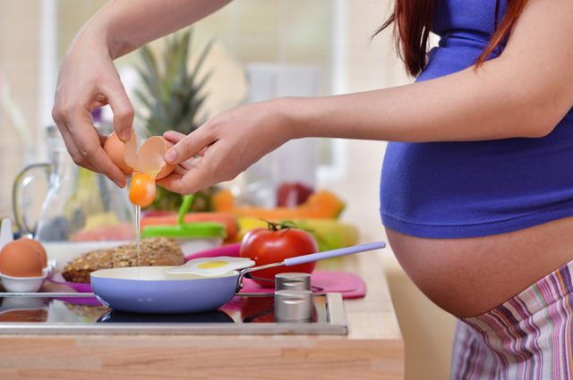 Диета при изжоге, меню и правильное питание при гастрите и вздутии
