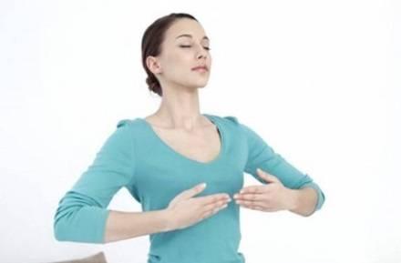 Пневмония у взрослых: как проявляется, как диагностировать, чем лечить?