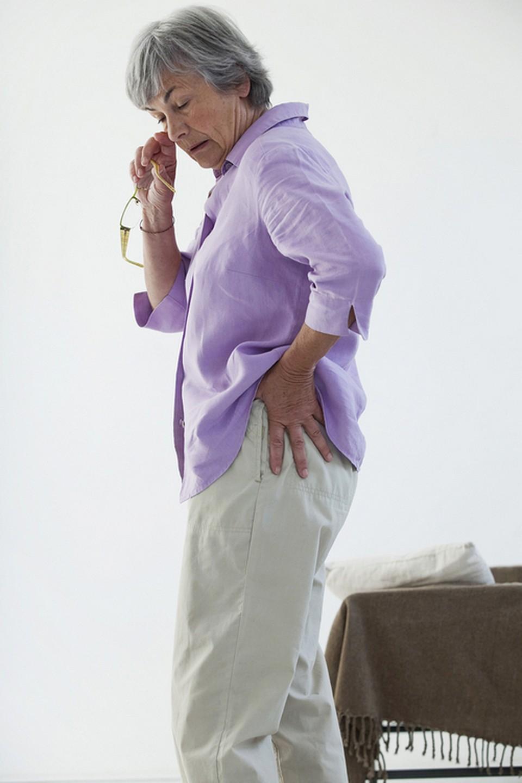 Питание при коксартрозе тазобедренного сустава 3