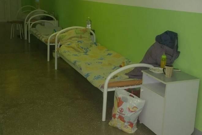 Сколько может длиться больничный с обструктивным бронхитом