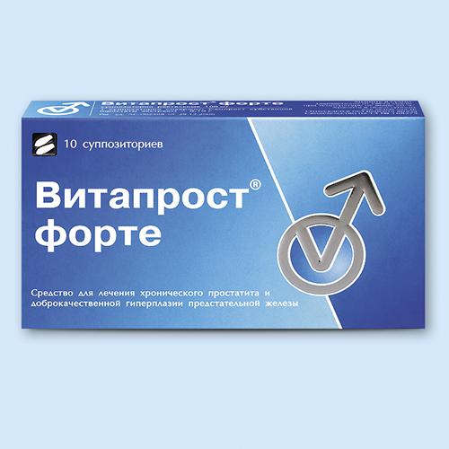 Лечение простатита в сумах гемоспермия от простатита