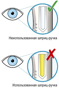 Натализумаб: инструкция