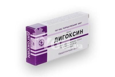 Топ 8 аналогов препарата дифлюкан: список эффективных и недорогих заменителей