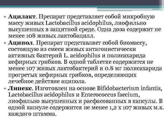 Аципол