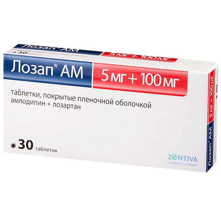 Лозап плюс: инструкция по применению, аналоги и отзывы, цены в аптеках россии