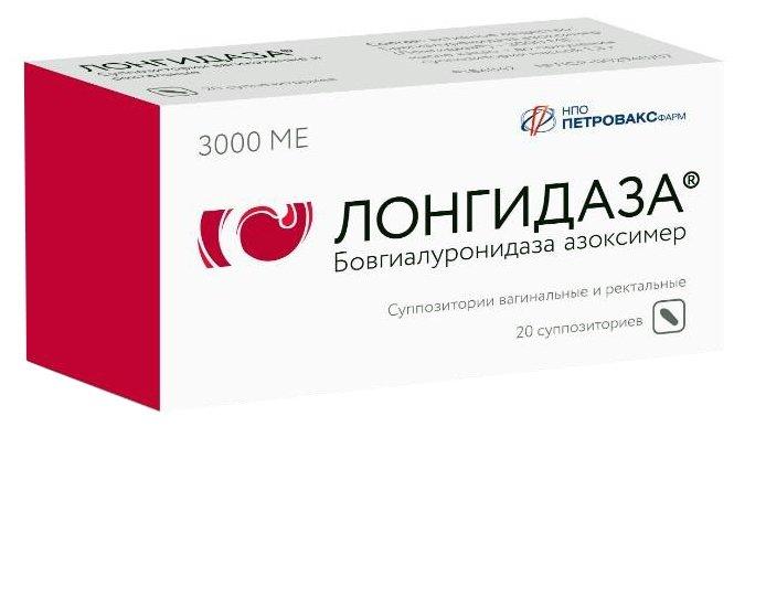 Свечи от простатита: эффективные и недорогие препараты, домашние средства