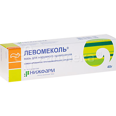 Хлорамфеникол капли. хлорамфеникол: инструкция по применению, отзывы и аналоги, цены в аптеках