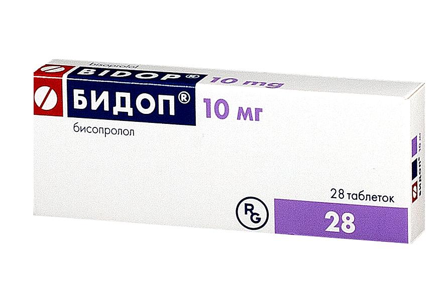 Инхибейс