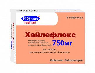 Фосфомицин – инструкция по применению, цена, аналоги, отзывы