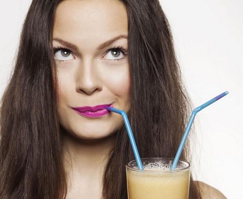 Питьевая диета на 14 дней: отзывы, результаты, фото, а также примерное меню