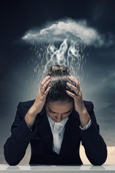 Какая норма гормона стресса кортизол - снижение и повышение