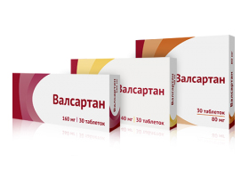Валсартан: инструкция по применению, аналоги и отзывы, цены в аптеках россии