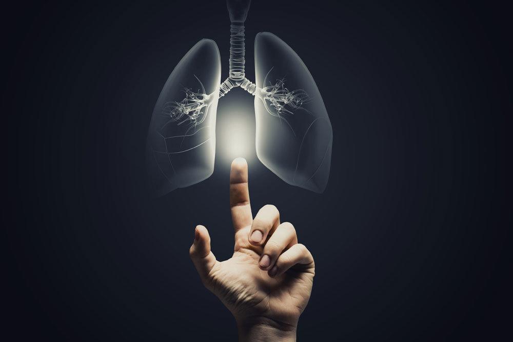 Заболевания органов дыхания: причины, симптомы и лечение заболеваний органов дыхания