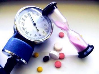 Инструкция по применению антигипертензивного лекарства диован при высоком давлении и гипертонии