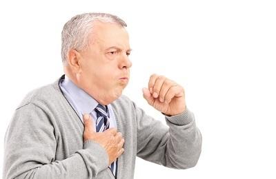 Лекарство от трахеобронхита у взрослых