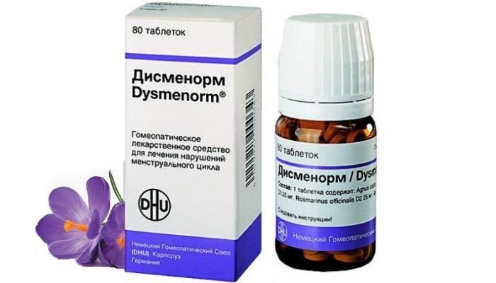Как восстановить менструационный цикл таблетки. восстановление менструального цикла народными средствами, травы