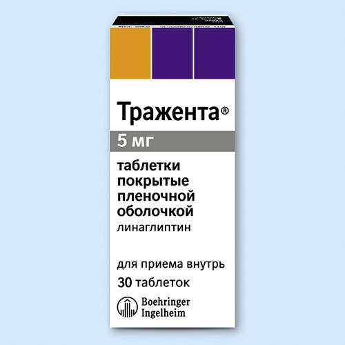Тиазолидиндионы: препараты сульфонилмочевины для лечения сахарного диабета, инструкция по применению и цена