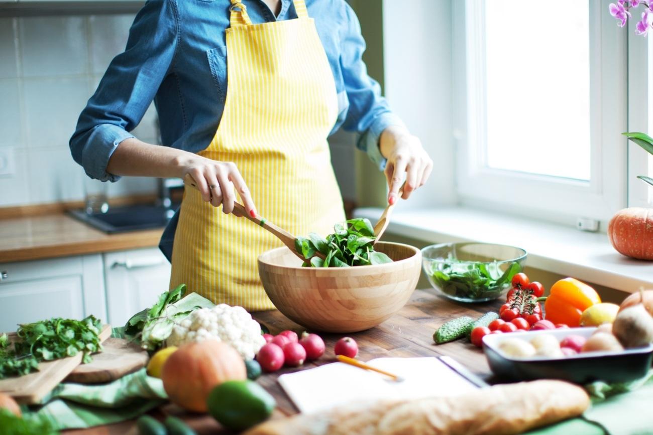 Чем вредно вегетарианство – диета, которая медленно убивает: 10 аргументов в пользу мяса