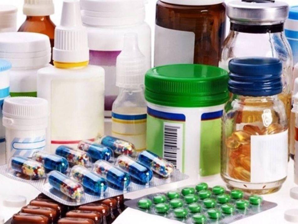 Механизм действия антидепрессантов нового поколения