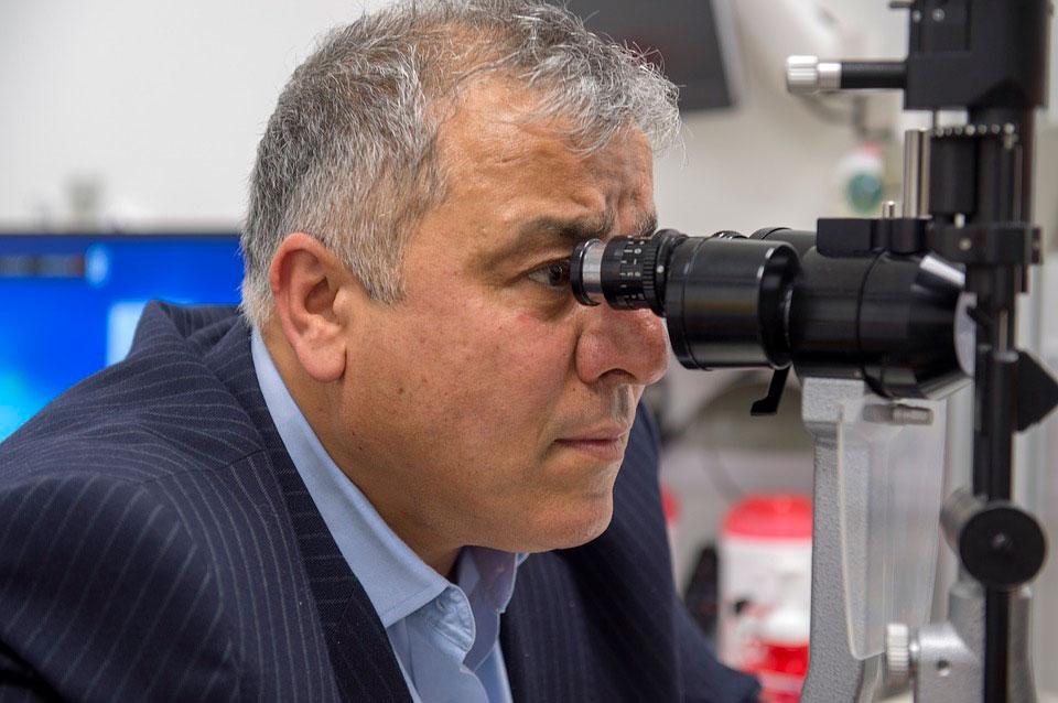 «катаракс» (глазные капли): цена, инструкция по применению, аналоги и отзыв врача