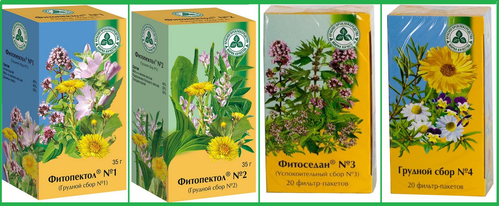 Лечение боли в спине народными средствами - народная медицина   природушка.ру