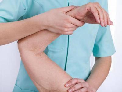 Как передается инфекция при туберкулезе костей и симптомы болезни
