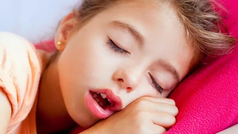 Аденоиды у детей симптомы и лечение
