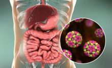 Грибок в носу: симптомы, методы лечения народными средствами