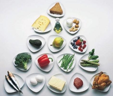 Что можно есть после операции. список продуктов в первые дни, диета