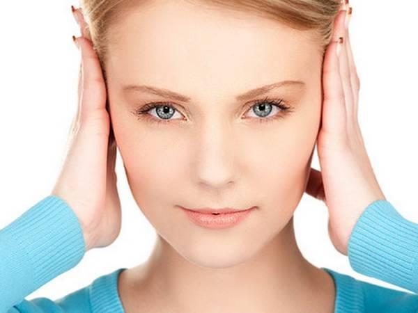 Левомицетин спиртовой раствор в уши