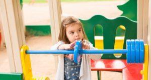 Чем грозит образование кефалогематомы у новорожденных?